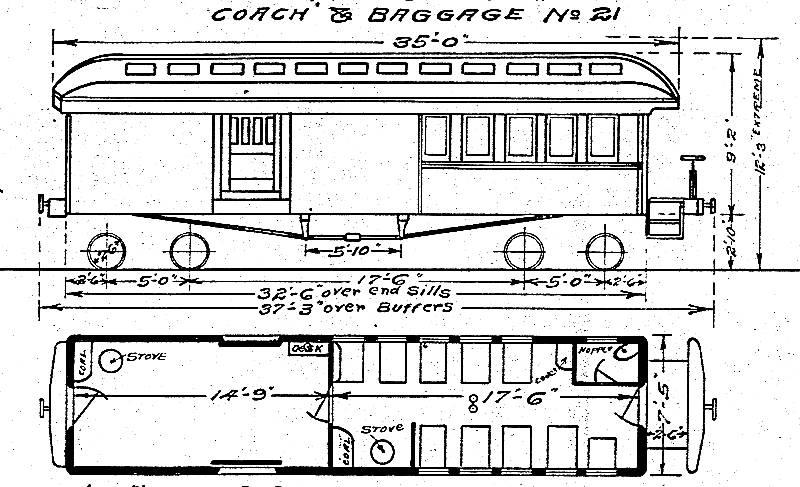 представлениям ацтеков, чертеж вагона для фототравления фарфоровая посуда