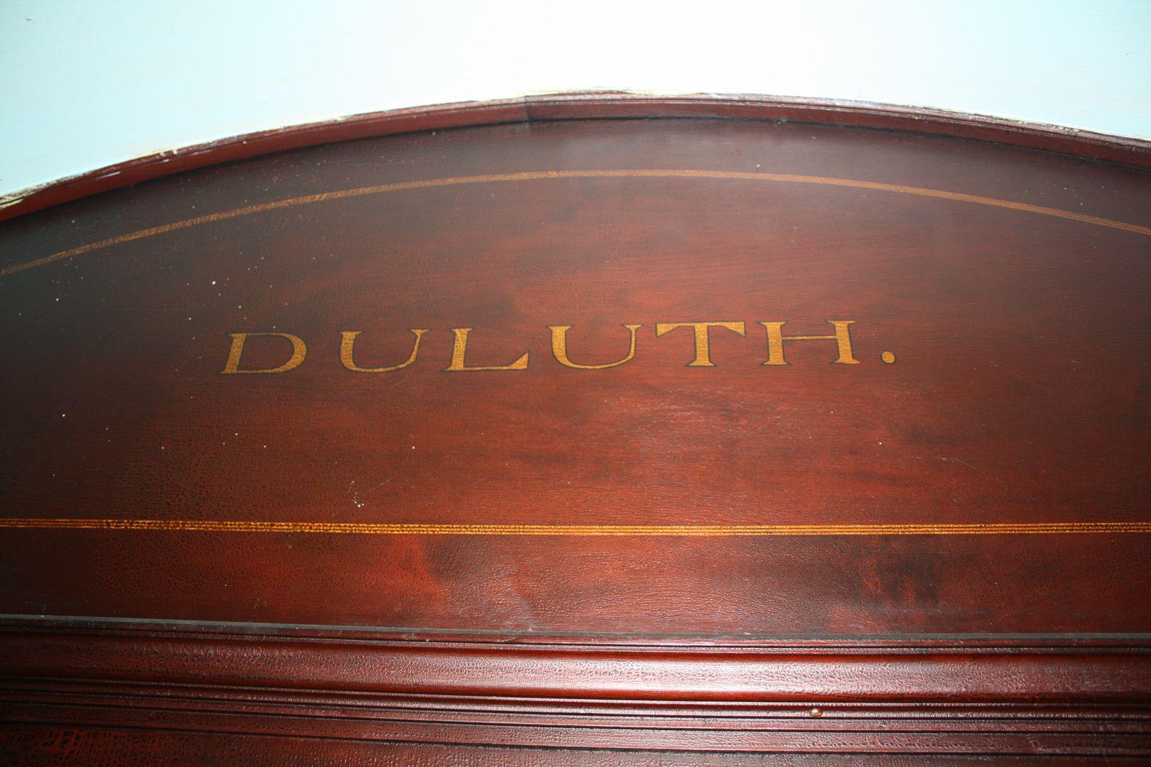 Duluth Sleeping Car 2015 (14)