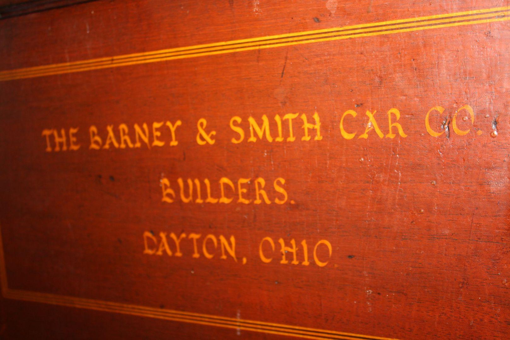 Duluth Sleeping Car 2015 (15)