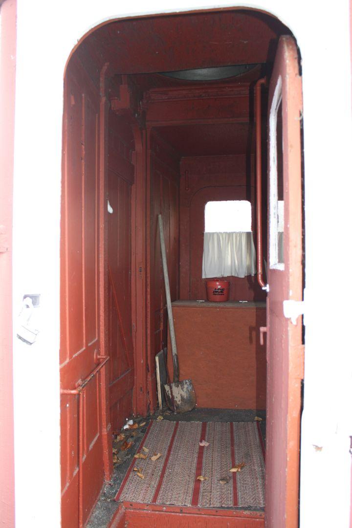 Duluth Sleeping Car 2015 (20)