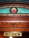 Duluth Sleeping Car 2015 (16)