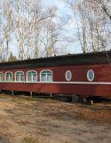 Duluth Sleeping Car 2015 (6)