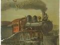 1897_01.jpg