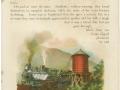 1897_05.jpg