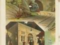 1897_06.jpg