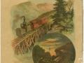 1897_16.jpg