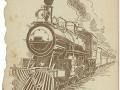 1903_02.jpg