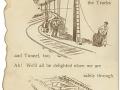 1903_12.jpg