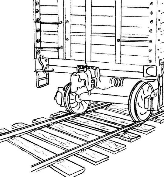 drawing_boxcar.jpg