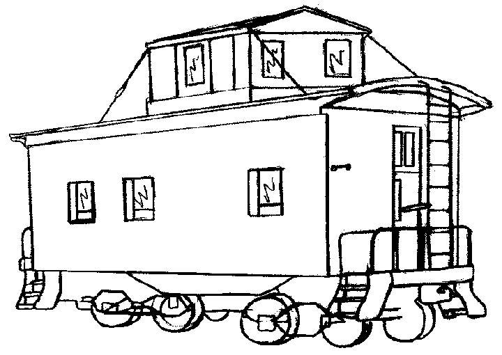 drawing_caboose.jpg
