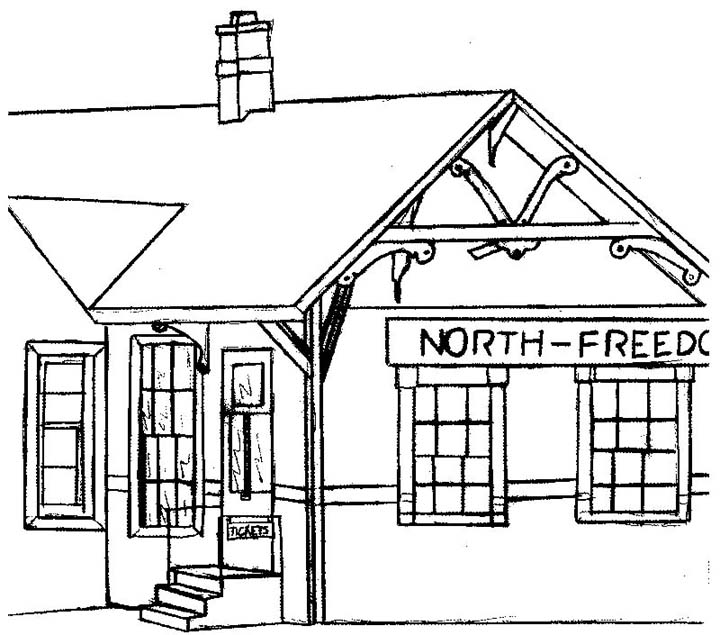 drawing_depot.jpg