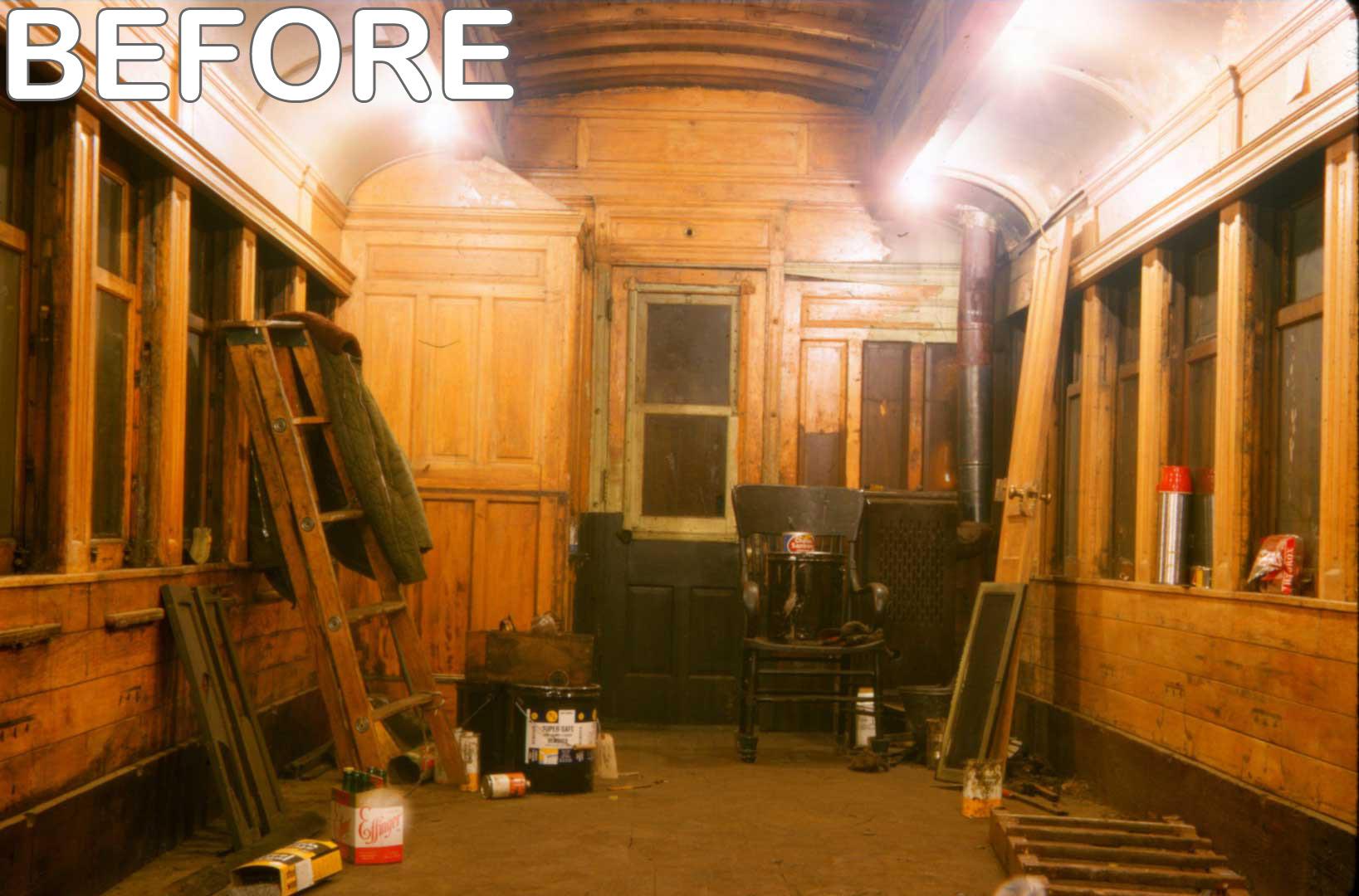 CRRR-25-Interior-Before