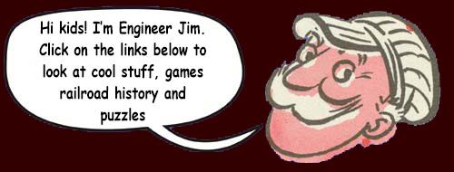 Engineer-Jim