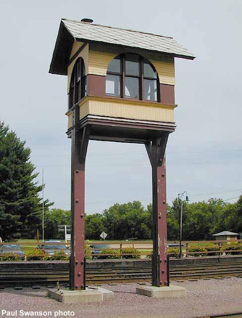 crossingtower1