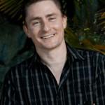 Chad Manning