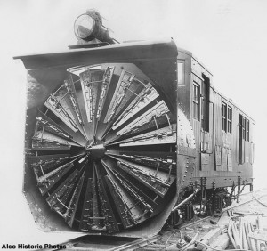 #762 builder's photo, 1912. Paul Swanson collection  (Alco Historic Photos)